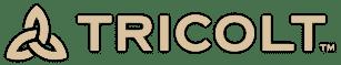 Tricolt ™ Logo